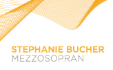 Stephanie Bucher